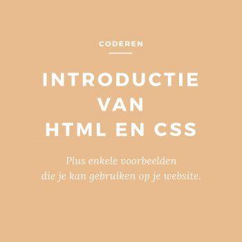 introductie_html