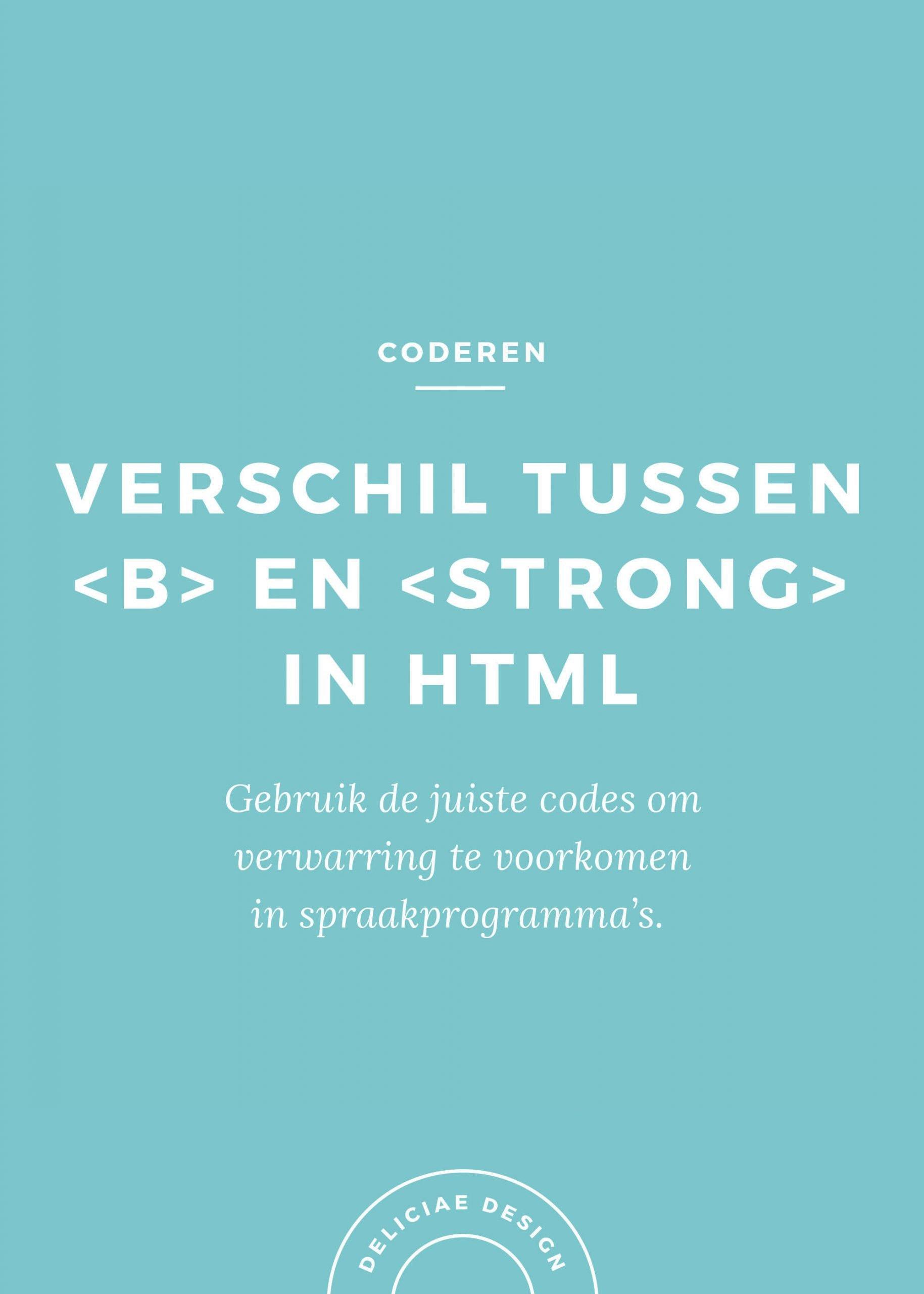 verschil_tussen_strong_b_html