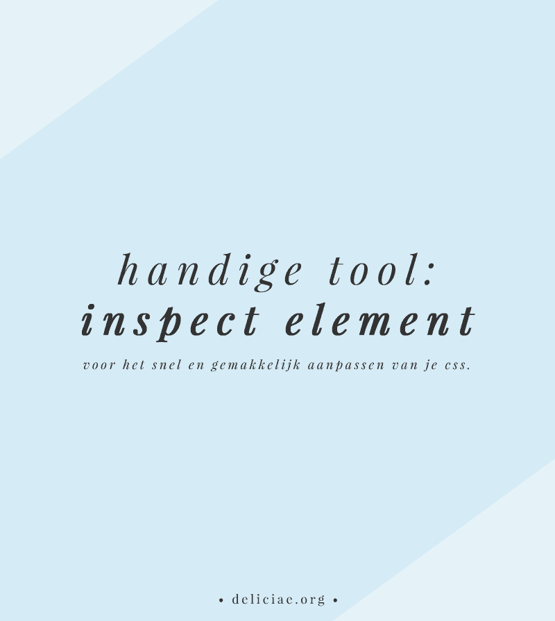 inspect-element-css