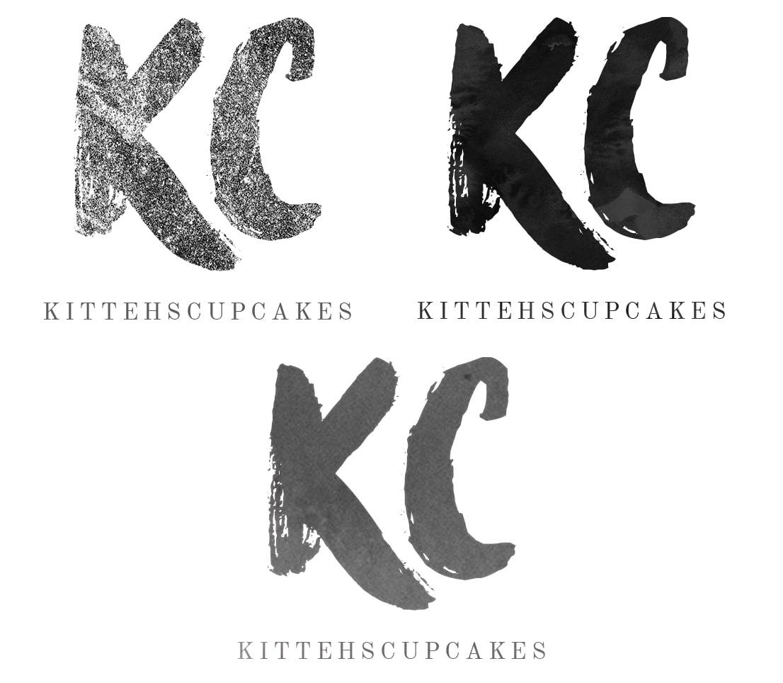 kittehscupcakes2