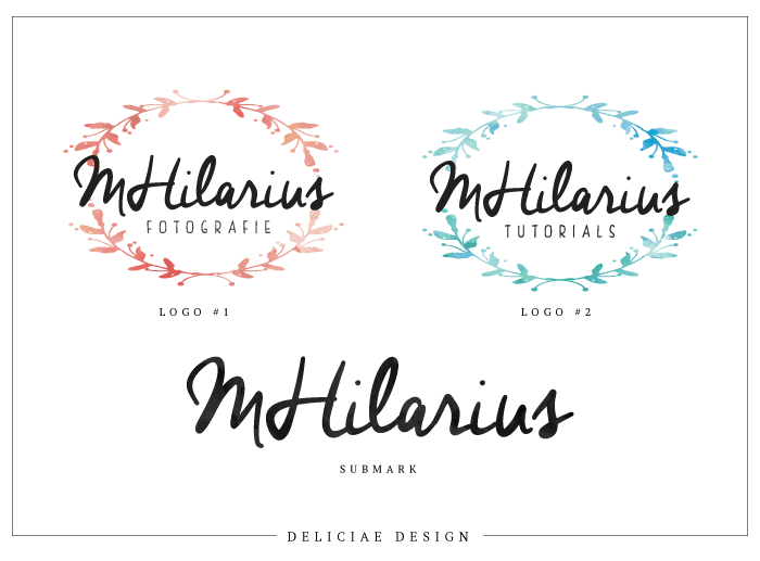 marit-hilarius-logo-proces-2