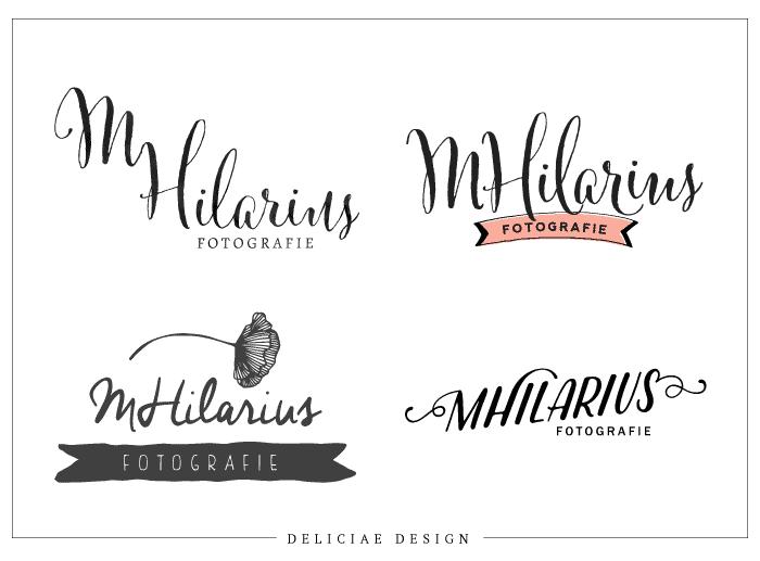 marit-hilarius-logo-proces