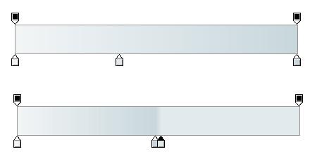 Ombre Achtergrond met CSS