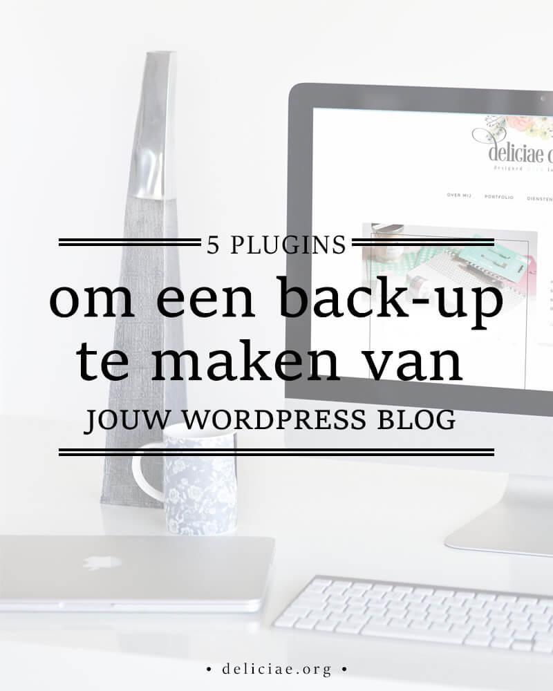 plugins-backup-wordpress
