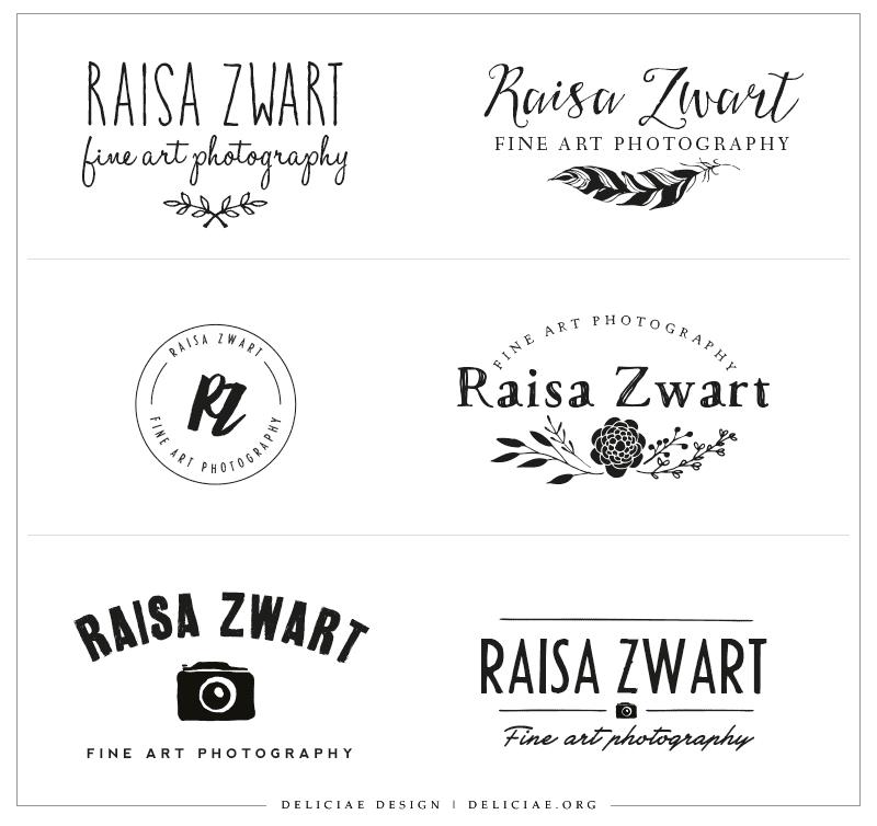 RaisaZwartConcept