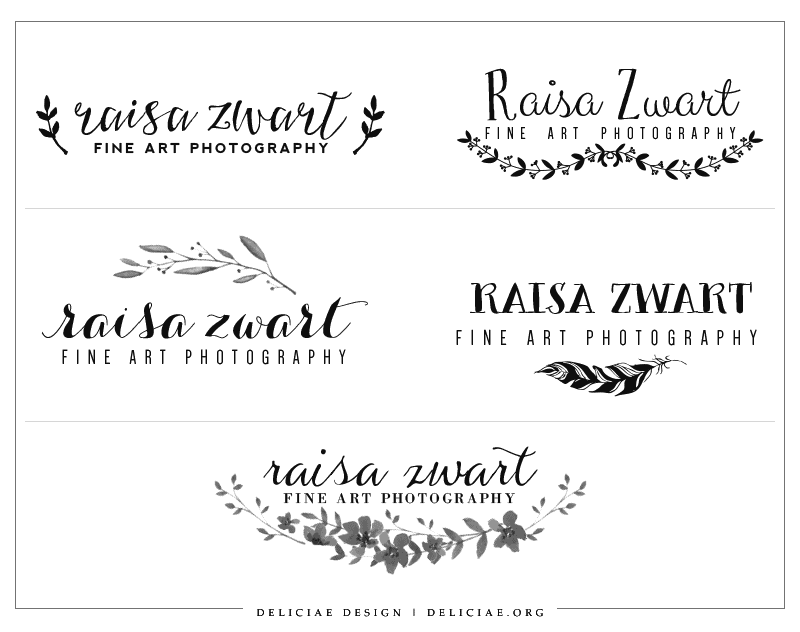 RaisaZwartConceptV2