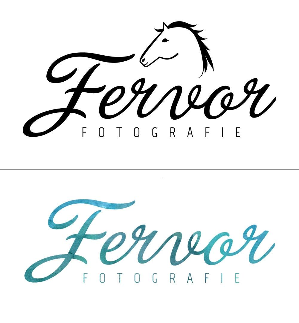 Fervor-Logo