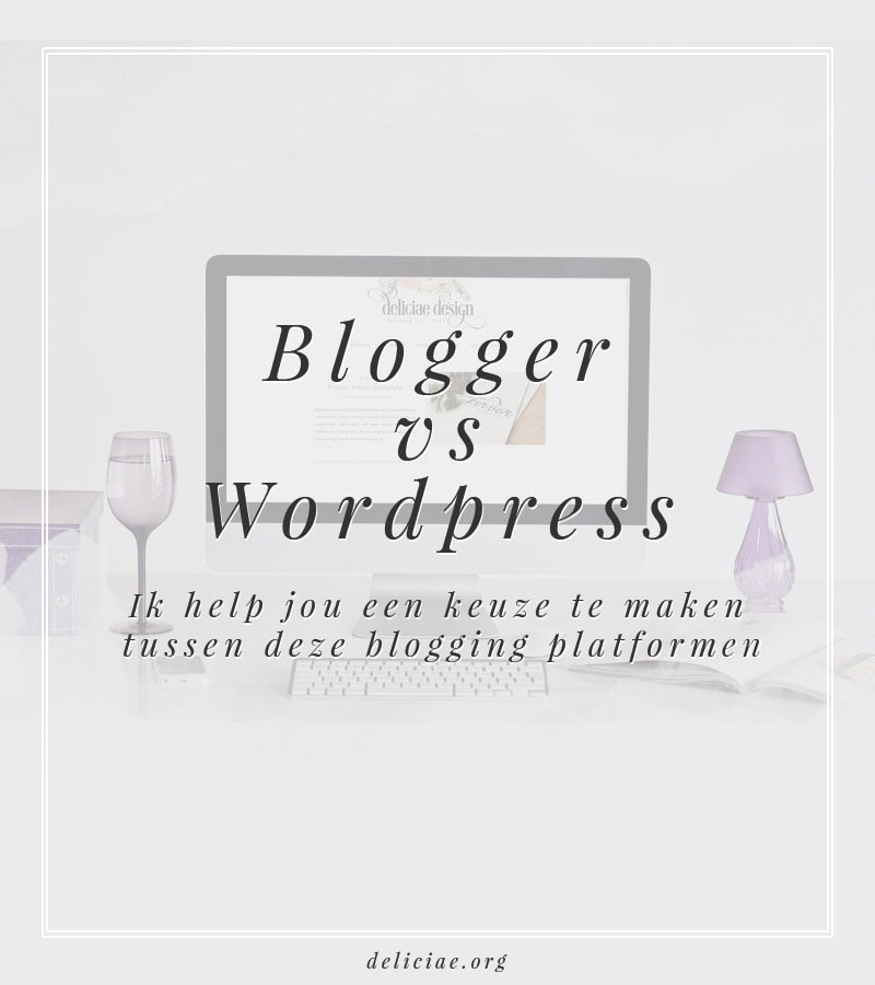 bloggervswordpress