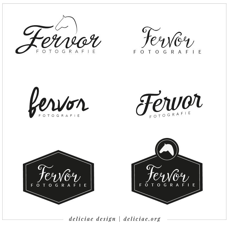 fervor-logo-concepten