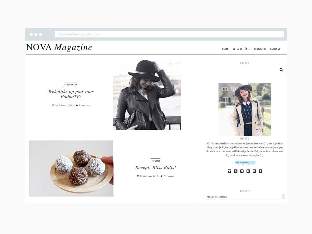 nova-magazine-003