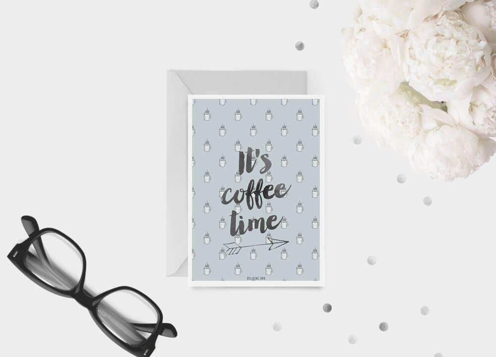 CardB5-CoffeeTimeThumb