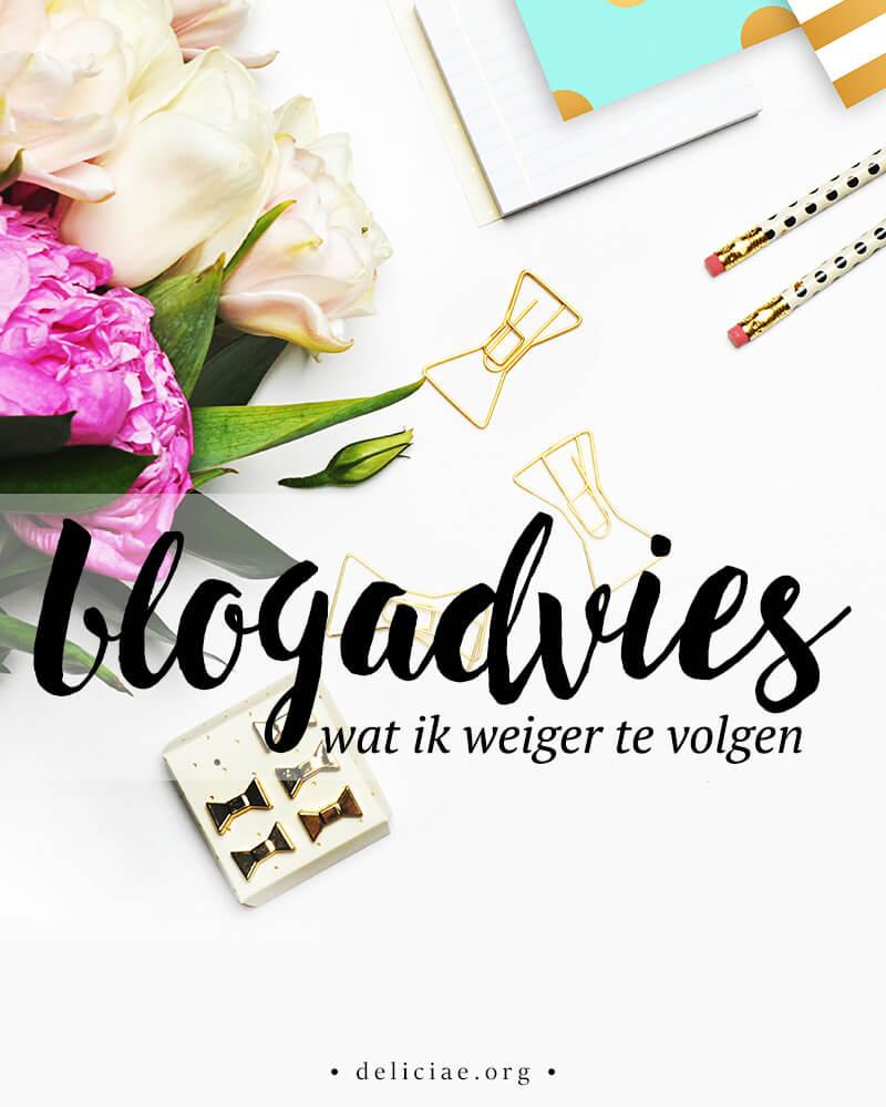 blogadvies-weiger