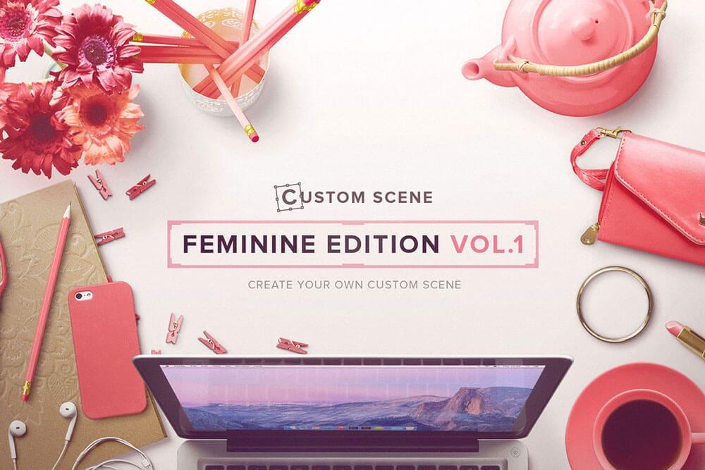 cover-custom-scene-feminine