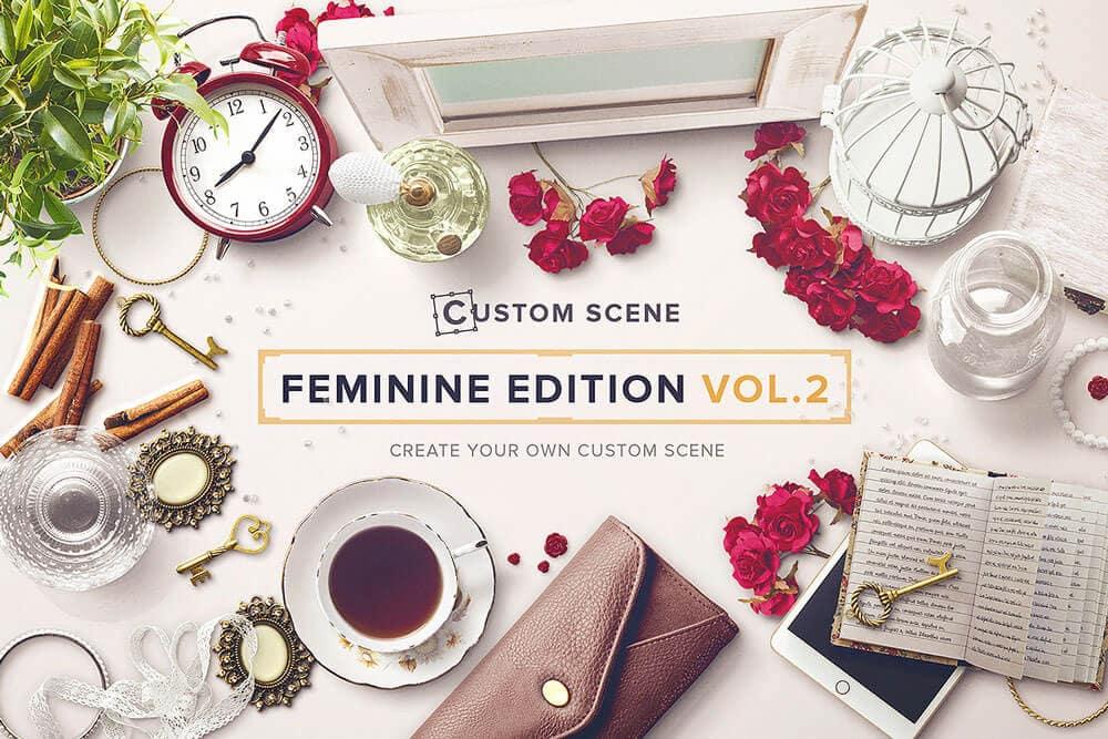 feminine-ed-vol-2-cover-o