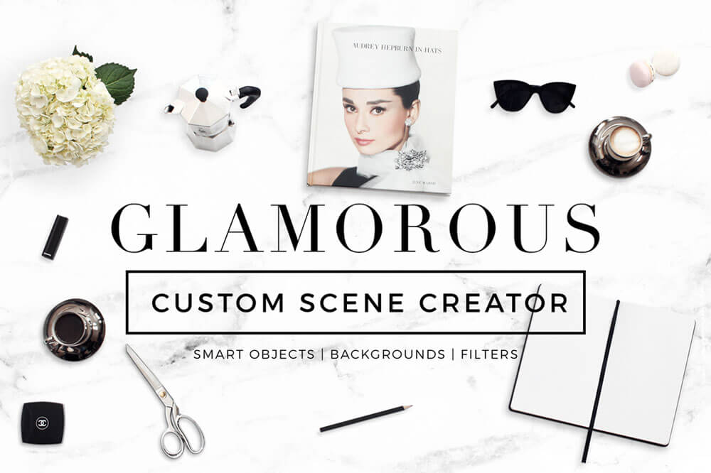glamour-luxenew2-o