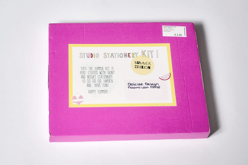 studio_stationary_kit1-min