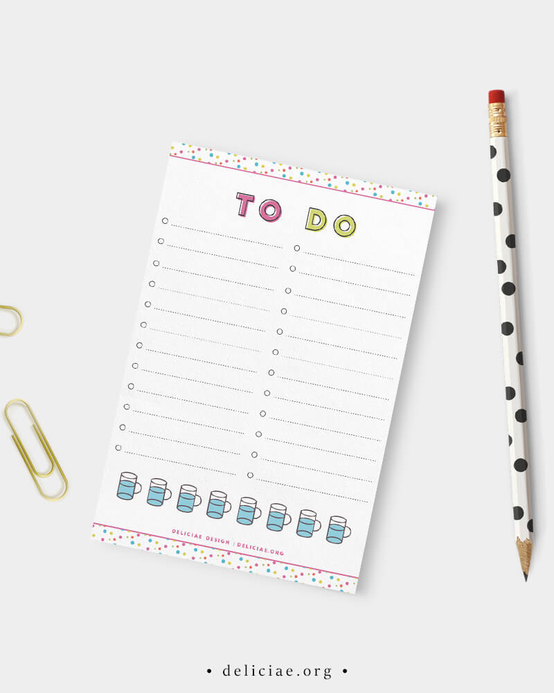 download-to-do-freebie