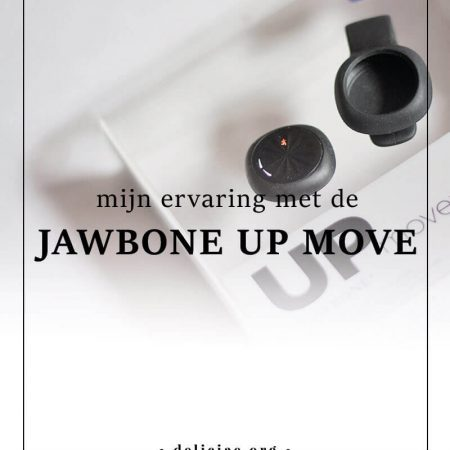 review_jawbone_up_move