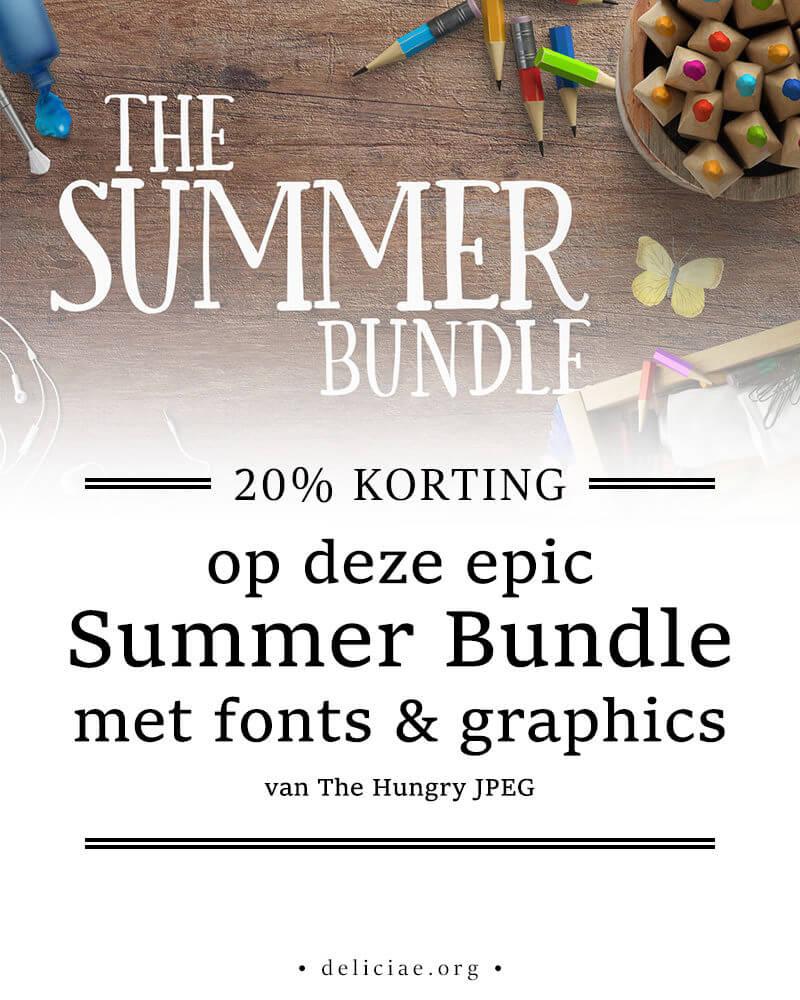 summer-bundle-hungry-jpeg