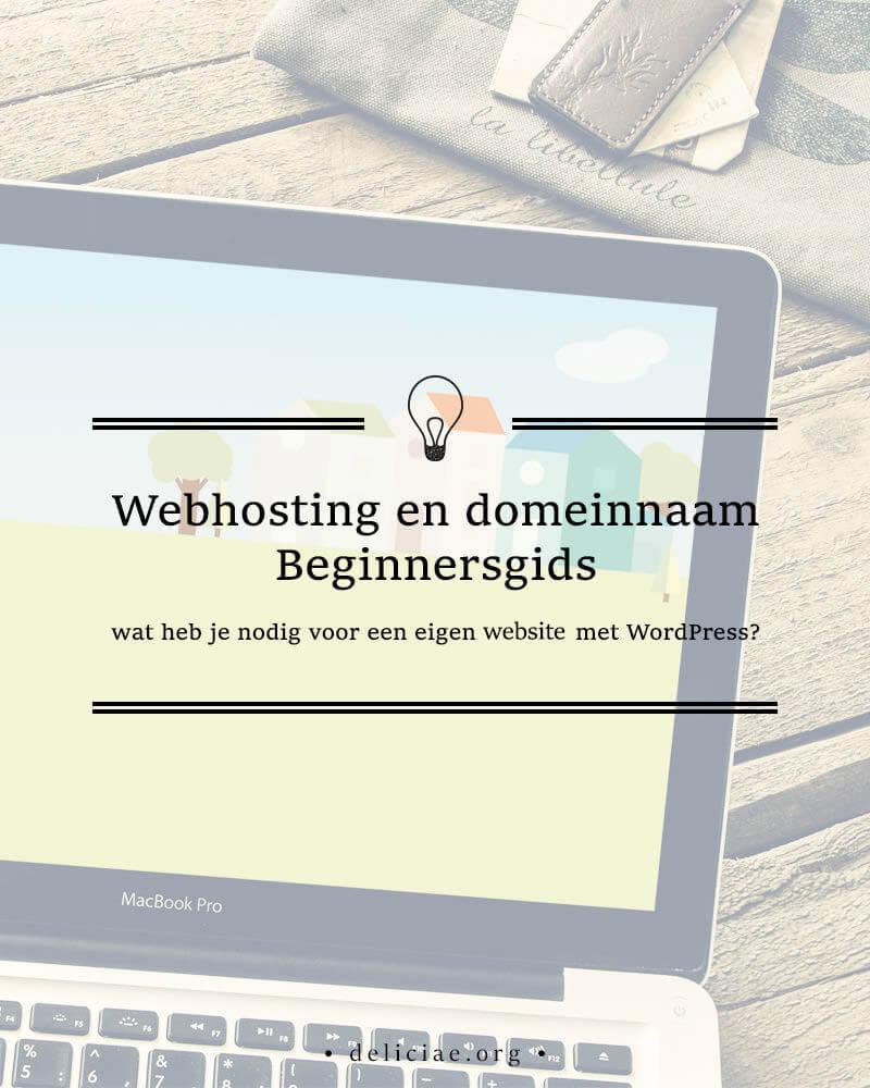 webhosting_beginnersgids