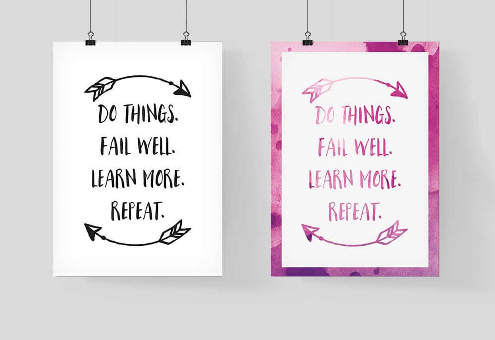 freebie-learnmore-repeat-closeup