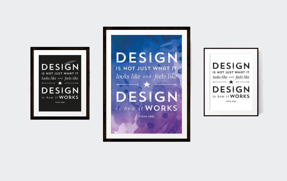 freebie-printable-poster-steve-jobs-prints
