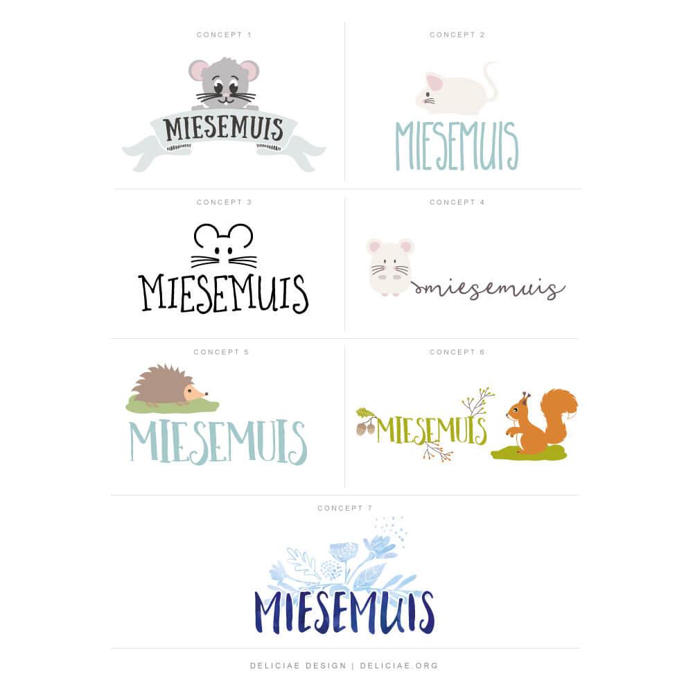 MieseMuis-Concepten-Logo