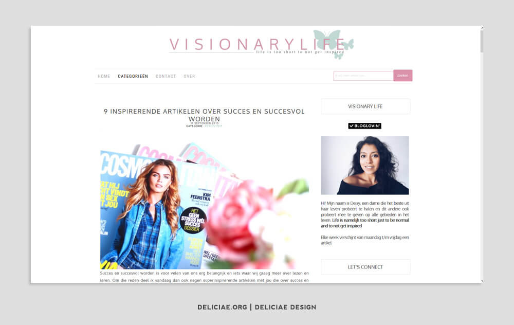 visionary-life
