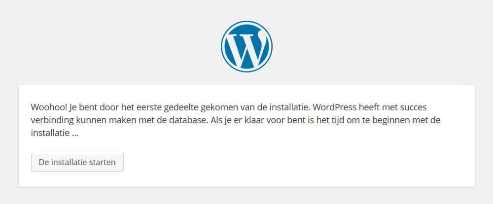 wordpress-stap-3