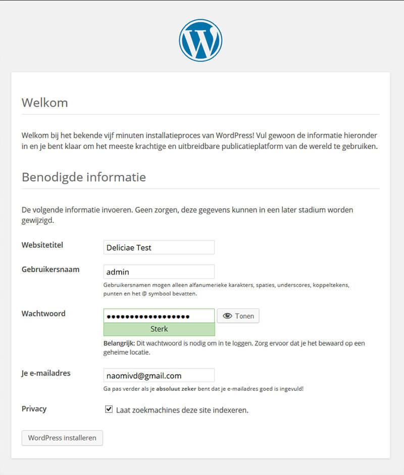 wordpress-stap-4