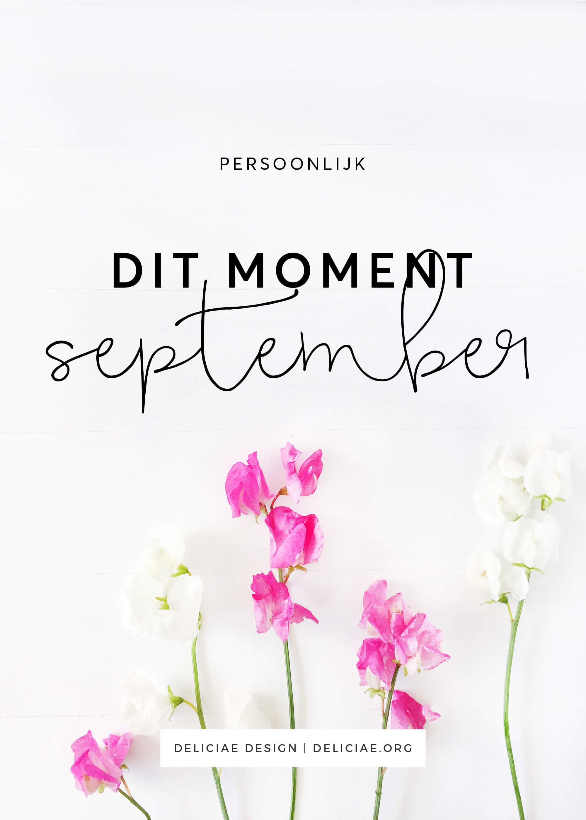 dit-moment-september