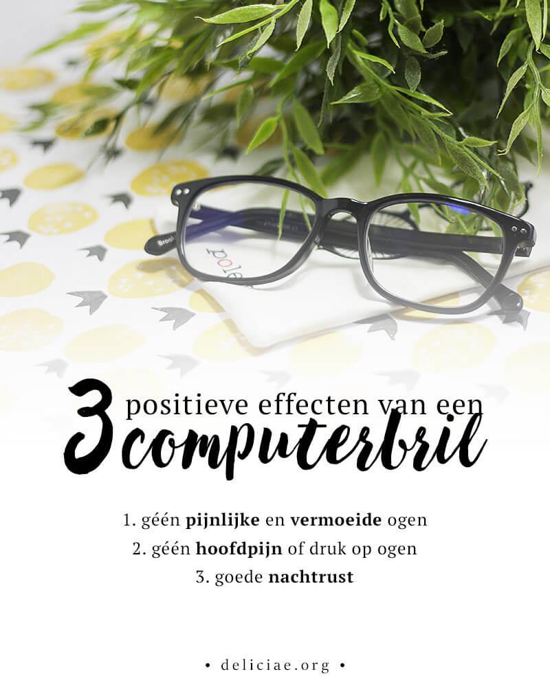 computerbril-polette