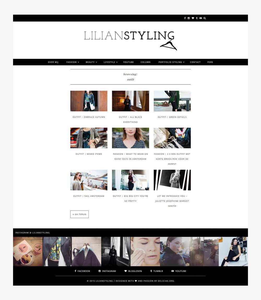 lilian-styling-002