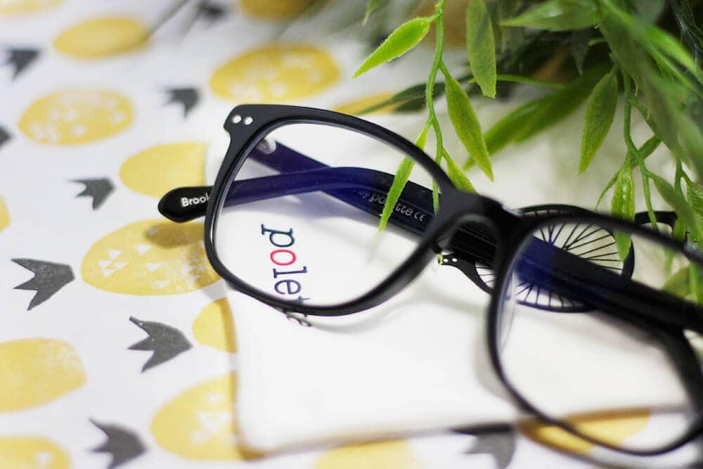 polette-bril-002