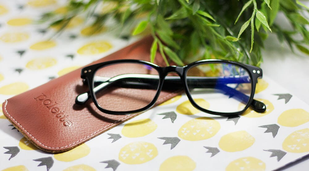 polette-bril-003