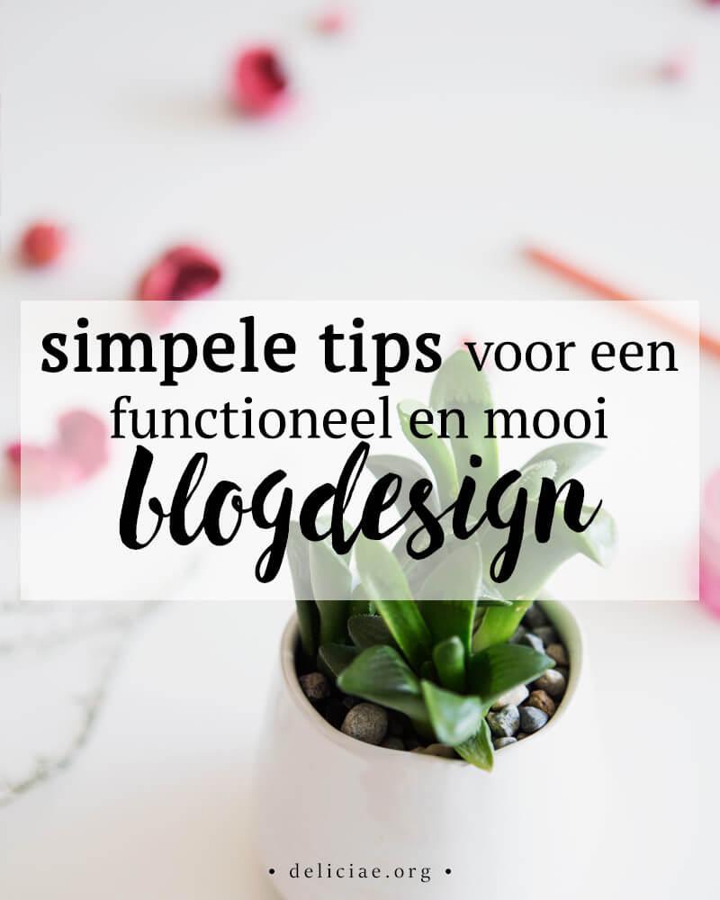 tips-mooi-functioneel-design