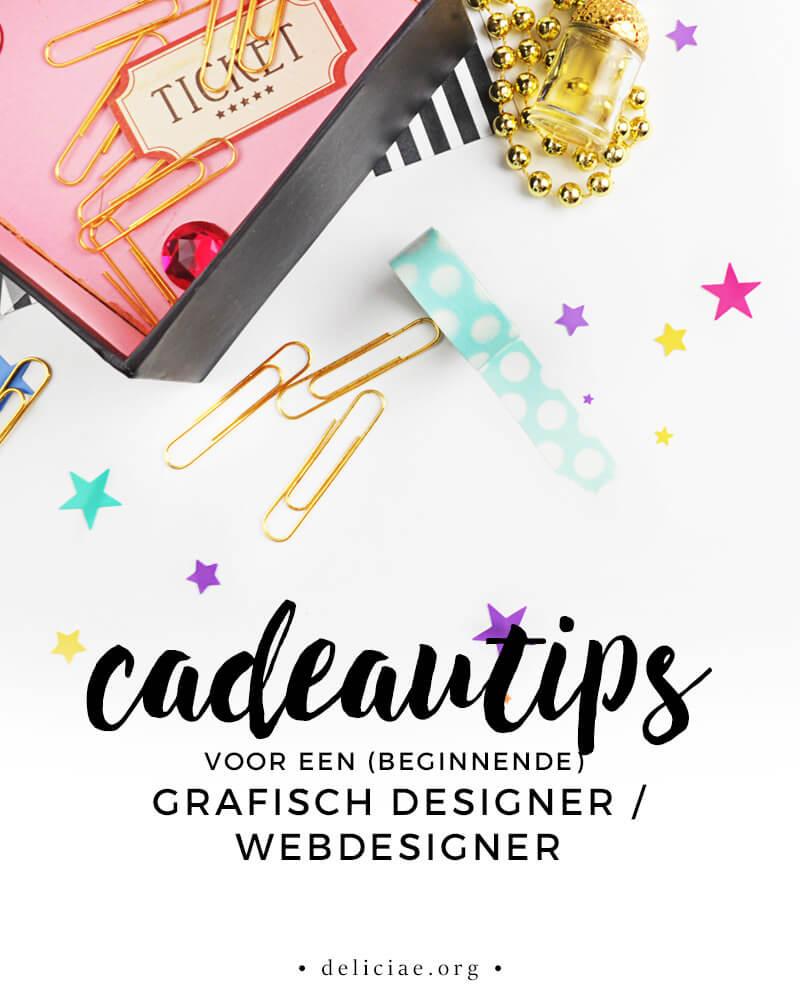cadeau-webdesigner