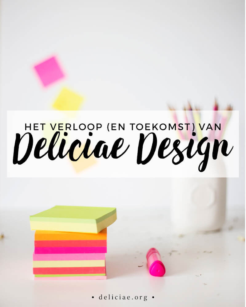 verloop-deliciae-design