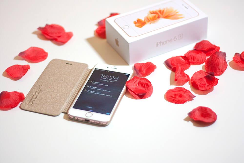 iphone-6s-shoplog