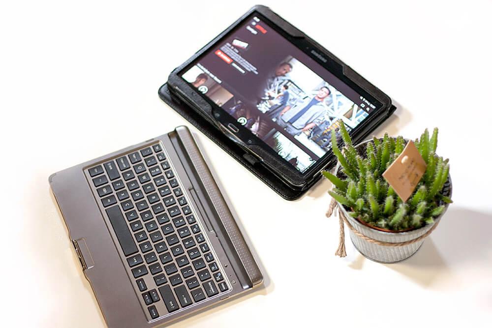samsung-toestenbord-tablet-03