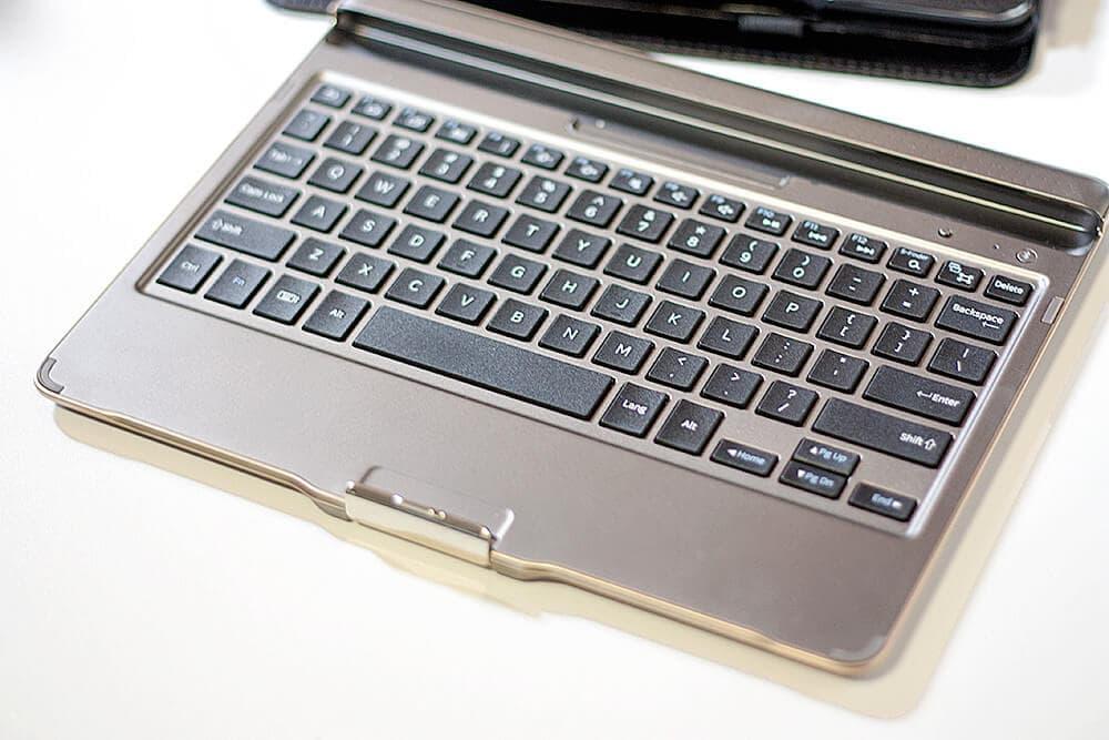 samsung-toestenbord-tablet-04