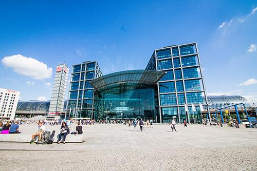 Berlin-JPG-Compressed