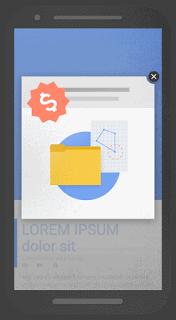 google-pop-up-block-001