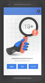 google-pop-up-goed-002