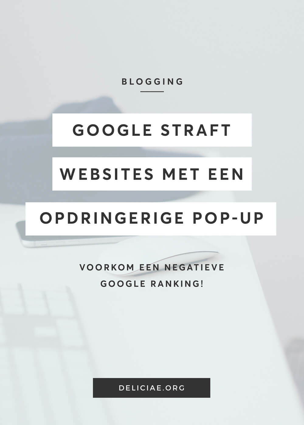 google-straft-pop-up