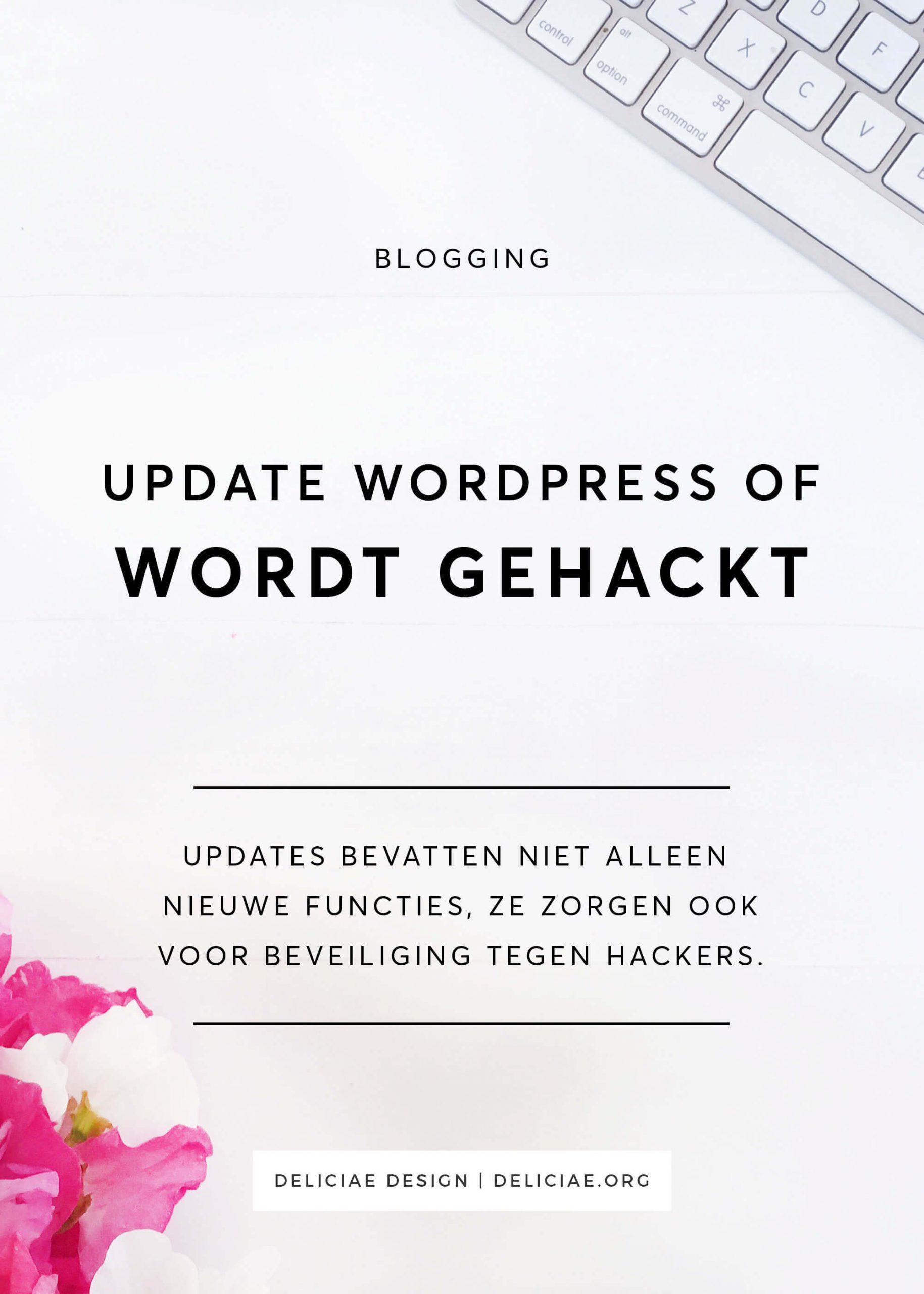 update-wordpress-hackers
