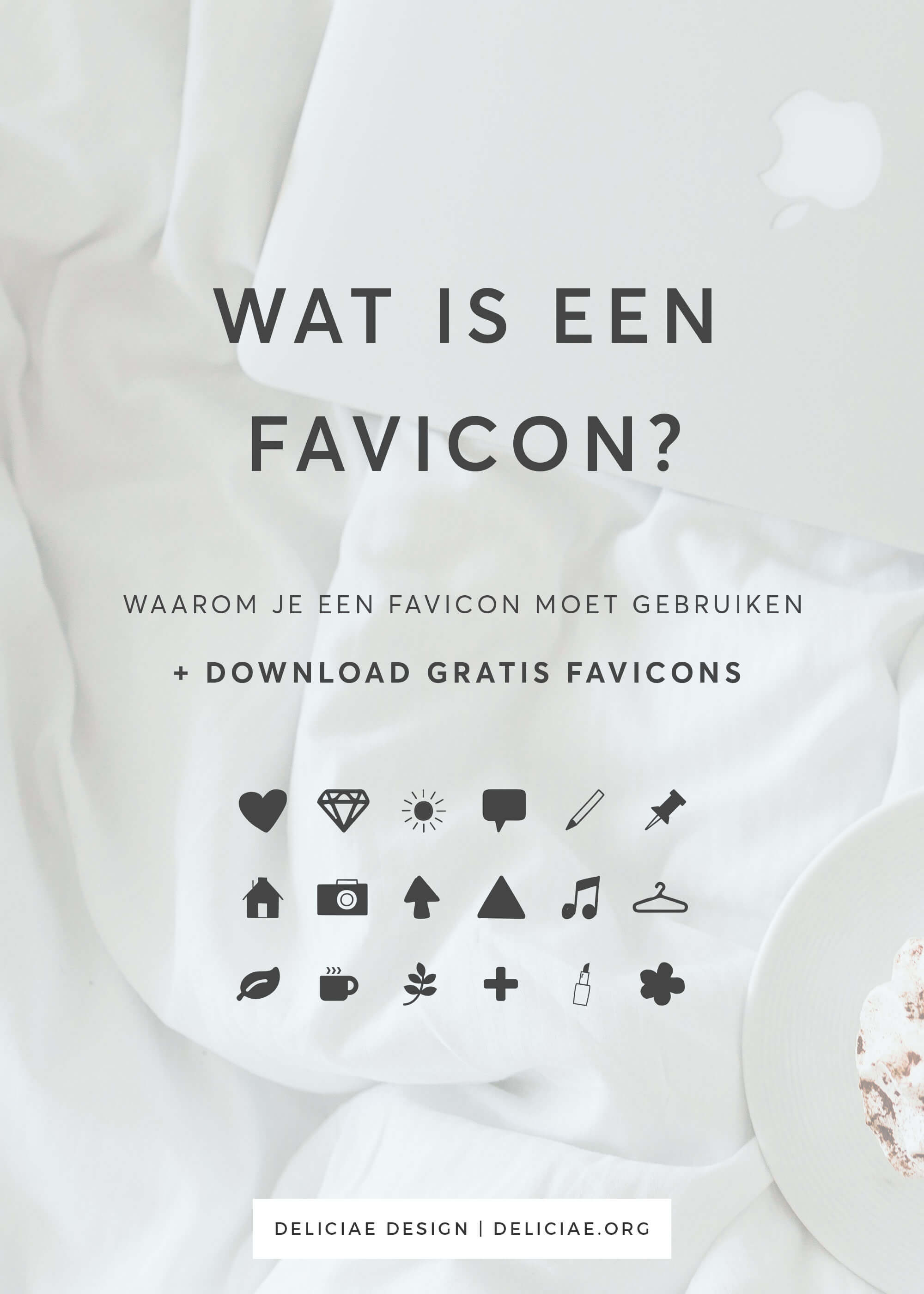 wat_is_favicon_gratis_download
