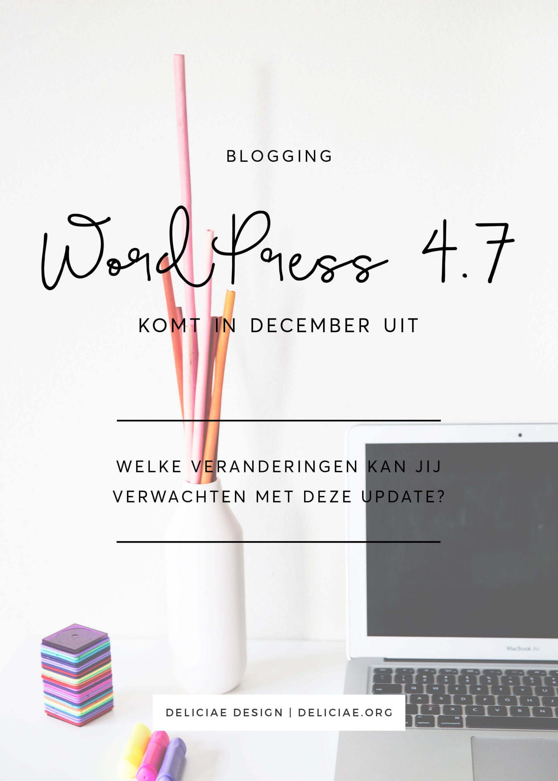 wordpress-update-4-7