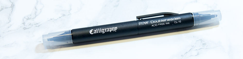 calligraphy-pen