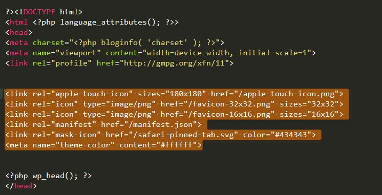 favicon-code-html